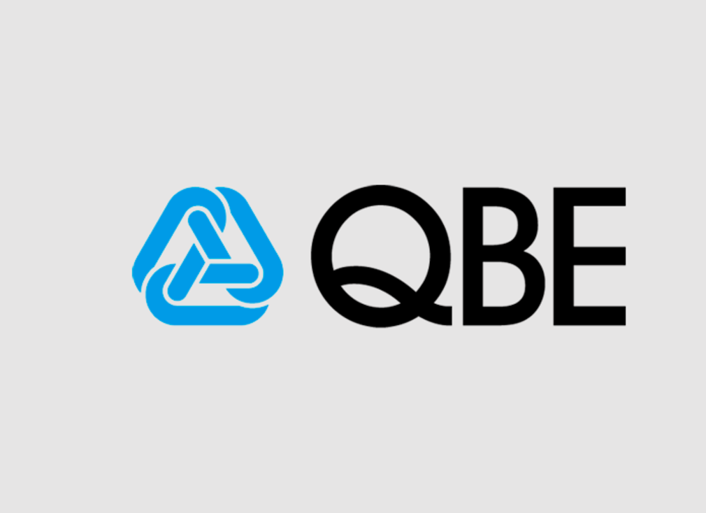 QBE Response to Claims Submitted Following the Business Interruption FCA Test Case Supreme Court Ruling
